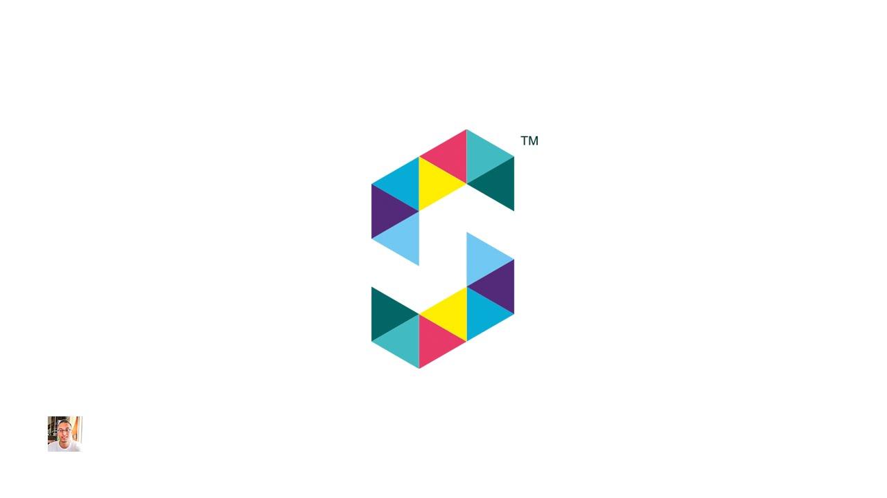 Illustrator logo design tutorials