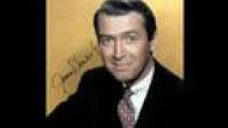 James Stewart - Easy To Love
