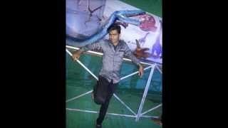 sohel funny video
