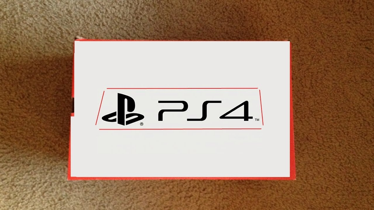 how to setup my phone and playstation to watch tv