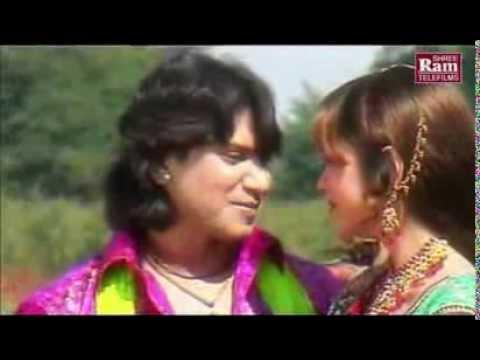 Radha Tujne Pukare Mari Prit-vikaram Thakor video