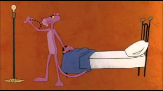 Pink Panther 002  dolly bird.flv