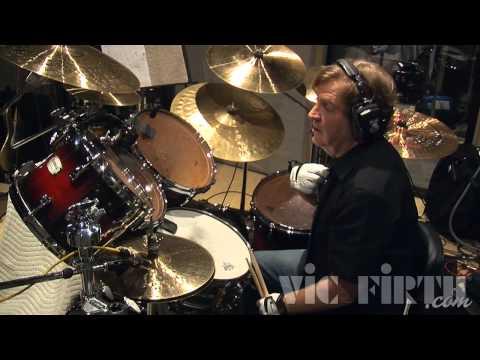 Download  Paul Leim: Nashville Recording Session Gratis, download lagu terbaru