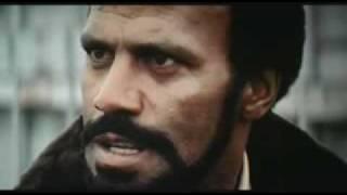 Vigilante (1983) - Official Trailer
