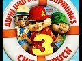 Download D'banj - Bother You,  Alvin & the Chipmunks MP3 song and Music Video