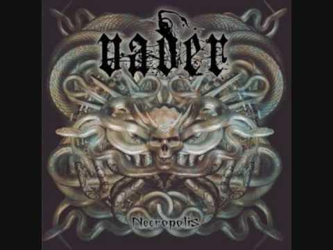 Vader - Black Metal