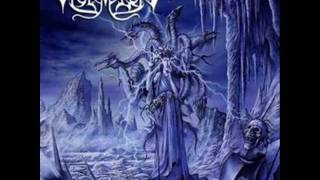 Watch Stormlord The Oath Of The Legion video