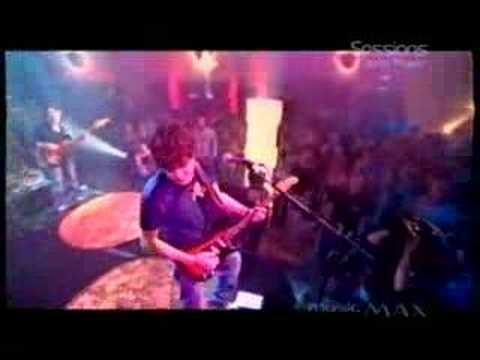John Mayer - Back To You