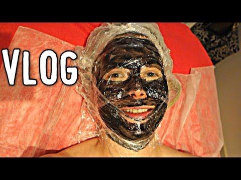 БЕЗ ПРИКРАС: Я у косметолога / Ужасы красоты