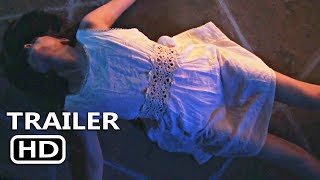 ANOTHER SOUL Official Trailer (2018) Horror Movie