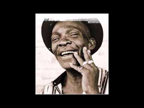 Stanley Beckford  - Country Gal