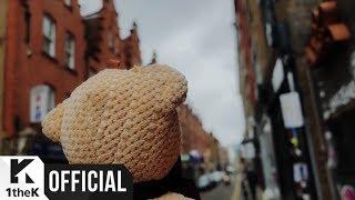 [MV] Vanilla Acoustic(바닐라 어쿠스틱) _ Travel(여행중)