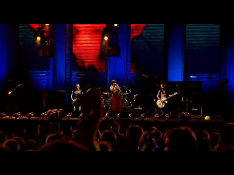 RHCP - Live at Slane Castle [HQ] Full Concert w/ download link @320kbps
