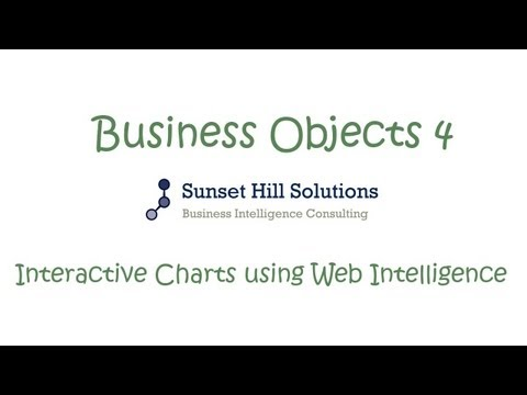 Image Result For Business Objects Xcelcius