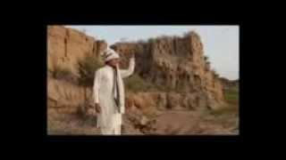 NAJI khan song fikra Andasha mpeg4.mp4 yousuf ali raza 03037344214