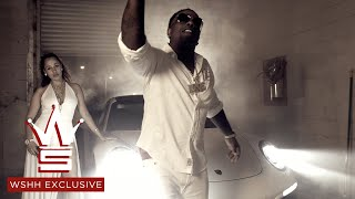 """Bino Brown """"Tony"""" (Paper Route Empire) (WSHH Exclusive - Official Music Video)"""