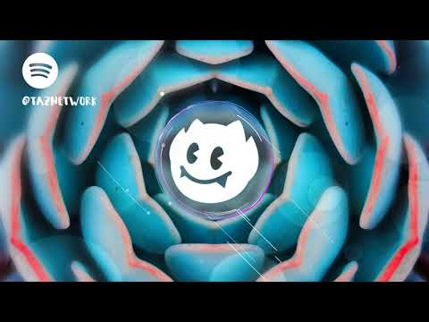 Download Different Heaven ‒ Live At Night ft. Sophie Simmons Mp4 baru