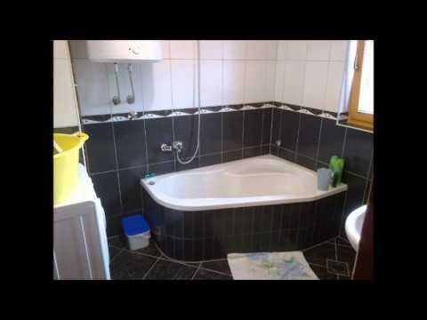 Adaptacija kupatila  01 09 2012