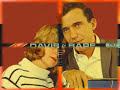 Skeeter Davis & Bobby Bare - Let It Be Me (Je t'appartiens)