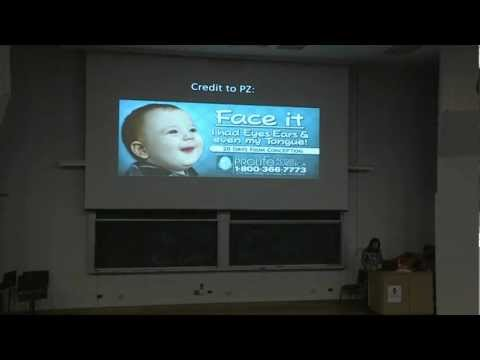Chris Calvey: Morality at the Beginning of Human Life