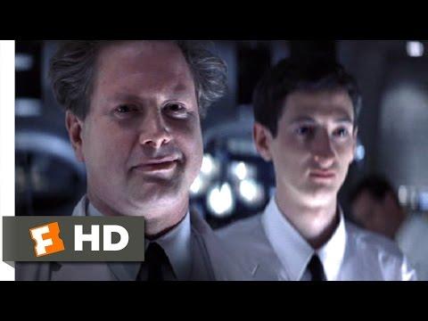 Agent Cody Banks (2/10) Movie CLIP - Spy Gadgets (2003) HD