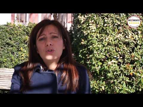 Programma Movimento 5 Stelle Brescia – La Trasparenza -