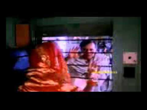 Babul Ki Duayen Leti Ja  नील कमल Neel Kamal 1968)  Raaj Kumaar   7sw video
