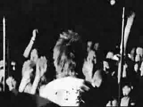 Hardcore Kids (memory Of Sex Pistols) video