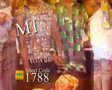 5.0 user rating, TV3 Ghana Programme Promo 0.57 min.