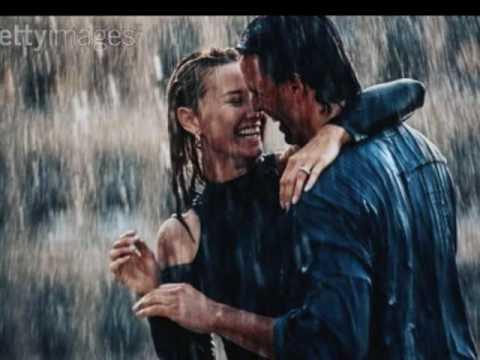 Aiza Seguerra - Laughter In The Rain