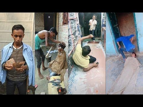 Best vigo video 01 Bollywood Style Kuch Toh Bol India video