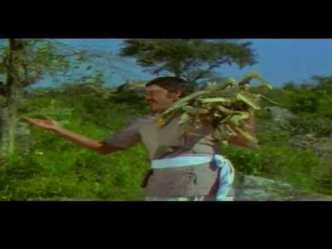 Bhakta Siriyala | Shiva Shiva Ante Bayamedi Video Song | Lokesh...