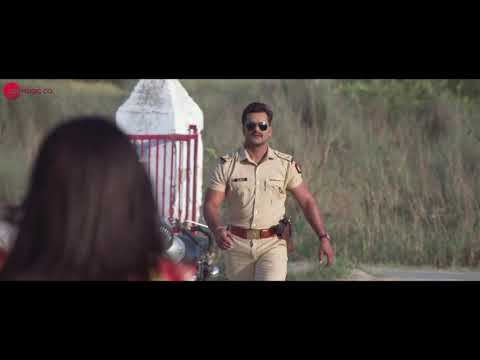 Khesari Lal Yadav Bhojpuri song now 2018 thumbnail