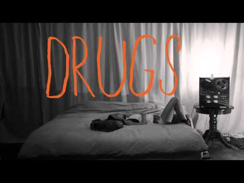 The Maine - Love and Drugs (Lyric Video)