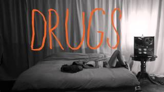 Baixar - The Maine Love And Drugs Lyric Video Grátis