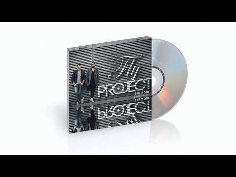 Fly Project - Like A Star (Dj Dark Remix)