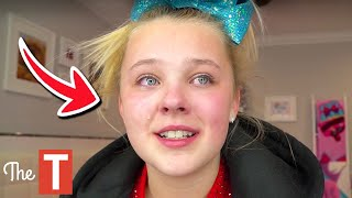 Jojo Siwa Most Embarassing Moments Ever