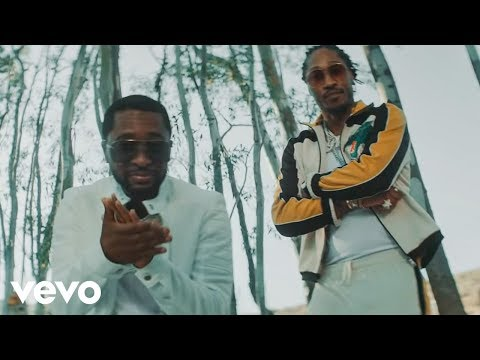 Zaytoven - Mo Reala (Official Music Video) ft. Future