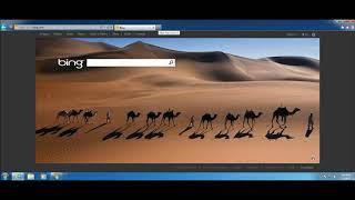 Reinstall Windows 7 or Vista Without Formatting