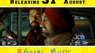 Raula Pai Gaya - Dialogue Promo-7   Raula Pai Gaya   Ravinder Grewal ft. BN Sharma