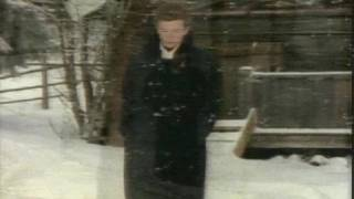 Watch Rick Astley When I Fall In Love video