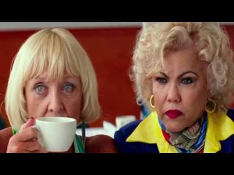 Filmes de ação e comedia dublado | No Pain No Gain