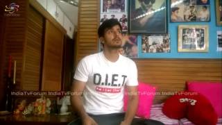Param Question-Answers Round Part 01