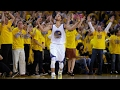 Lagu Stephen Curry Top 10 Impossible Shots