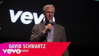 VEVO News Interview (Sonos Director's Studio)