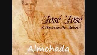 Almohada - Jose Jose Trio