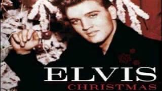 Vídeo 425 de Elvis Presley