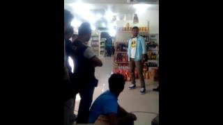 SHAKIB AL HASAN BANGLADESHI REAL HERO FUNNY VIDEO