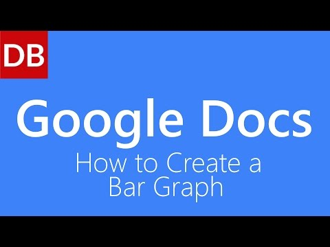 How to Create PDF with Google Docs - @PDFelement
