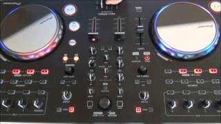 Musica Sin Copyright | 8th Remix | Dj Blafe